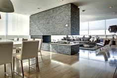 Premio Nacional de Interiorismo 2012 | Casa Haus
