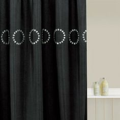 on pinterest curtains fabric shower curtains and silk curtains