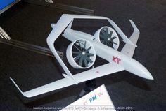 Russian UAV