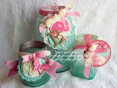 PoolParty_GlitterPaint_BabyJar_Group_stampingmoon.com