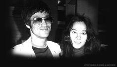 The Official Bruce Lee site   Bruce Lee Clothing   Enter The Dragon Movie   Jeet Kune Do   Bruce Lee Blog   Bruce Lee News