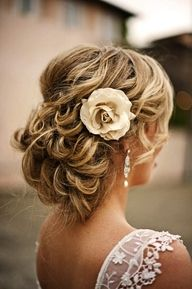 Formal hair ideaa.