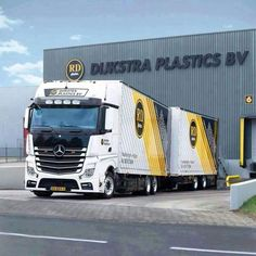 #Actros MP4 for Actros trucks for sale in our website  www.oneautomarket.com