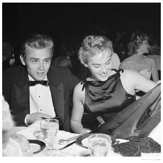 Ursula Andress, James Dean, Night Club, Abraham Lincoln, Movie Stars, Actors & Actresses, Film, Handsome Guys, Male Celebrities