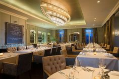 Find the essence of Switzerland at Hotel Villa Honegg