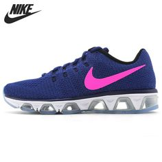 139.62$  Watch now - http://alic50.worldwells.pw/go.php?t=32732975406 - Original New Arrival NIKE Air Max Women's  Running Shoes Sneakers  139.62$