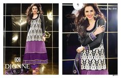INR 4100 To place order kindly mail us : zohrasuits@gmail.com