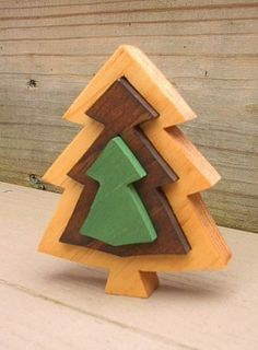 Fine Scroll Saw Art: This is an easy scroll saw project - order wood blanks from Fine Scroll Saw Art.