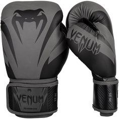 Venum Challenger Speed Jump Rope Black Fitness & Jogging Ausdauertraining