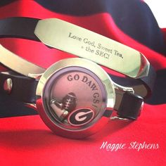 Origami Owl is a leading custom jewelry company known for telling stories  through our signature Living Lockets 8f236bb4fe983