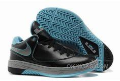 http://www.okkicks.com/854215643-nike-lebron-10-mid-top-black-grey-blue-authentic-2yddq.html 854-215643 NIKE LEBRON 10 MID TOP BLACK GREY BLUE AUTHENTIC 2YDDQ Only $84.55 , Free Shipping!