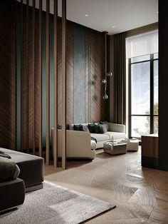 Indian Bedroom Design, Bedroom Bed Design, Bedroom Furniture Design, Modern Bedroom, Interior Flat, Luxury Interior, Home Interior Design, Dressing Table Design, Drawing Room Interior