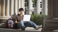 Don't Leave College Without These 10 Digital Skills