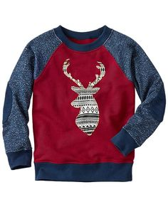 Shop Hanna Andersson's cozy collection of boys sweaters and hoodies. Kids Knitting Patterns, Knitting For Kids, Baby Girl Dresses, Baby Boy Outfits, Boys Hoodies, Sweatshirts, Textiles, Kids Fashion Boy, Boys Sweaters
