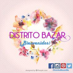 #distritobazar #collares #moda #fashion #accesorios