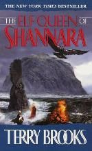 The Elf Queen of Shannara (Heritage of Shannara (Paperback)) By (author) Terry Brooks -Free worldwide shipping of 6 million discounted books by Singapore Online Bookstore http://sgbookstore.dyndns.org