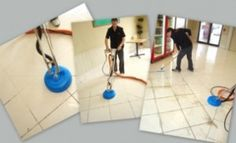 Tile and Grout Cleaning Auckland NZ (New Zealand)| North Shore | Rodney
