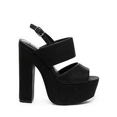 WELLTHY by Steve Madden, Seriously in LOVE!!
