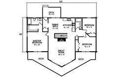 2 Bed 2 Bath 2 Levels 1618 Square Feet Bring Your