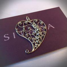 Spesialbestilling - Sitara