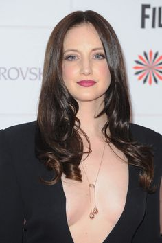 75 Best Andrea Riseborough Images In 2015 Actresses High Fashion
