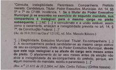RN POLITICA EM DIA: FRANCISCO DANTAS: APARECIDA VENCE NAS URNAS. BATAL...