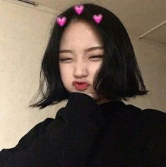 cute girl ulzzang 얼짱 hot fit pretty kawaii adorable beautiful korean japanese asian soft grunge aesthetic 女 女の子 g e o r g i a n a : 人 Style Ulzzang, Ulzzang Korean Girl, Cute Korean Girl, Asian Girl, Korean Aesthetic, Aesthetic Girl, Couple Ulzzang, Estilo Grunge, Uzzlang Girl