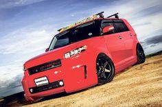 19 Scion Xb Ideas Scion Xb Scion Toyota Scion Xb
