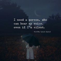 Want some inspiration quotes and motivation sayings today? Here we share 45 motivational status quotes that inspire you everyday and motivate everyone. Status Quotes, New Quotes, Mood Quotes, True Quotes, Positive Quotes, Motivational Quotes, Qoutes, Funny Quotes, Daily Quotes