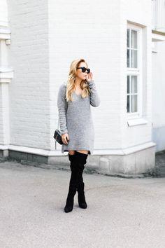 http://alexadagmar.com/wp-content/uploads/2015/09/sweater-dress-boots-outfit15.jpg