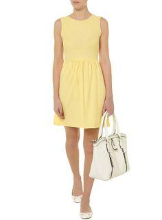 30 Best pastel dresses images | Dresses, Bridesmaid dresses