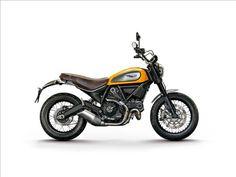 Ducati nieuwe motoren | Bruggeman Motoren