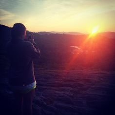 Capturing friends, capturing moments #photography