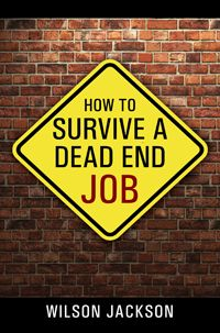 Are you a prisoner or trapped in a dead end job nightmare looking for an escape. Do you receive emails telling you there is money waiting for you and asking for vital information about you in order for you to receive it. Have you responded to make money at home, stuffing envelopes, MLM (multi level marketing) pyramid type of ads. Do you work around dead end people who talk negative about themselves and try to brain wash you into thinking the same about yourself. Whether you are a college…