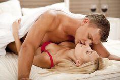 A Cosmopolitan americana falou com alguns experts no assunto para você não passar uma noite sequer sem orgasmos.