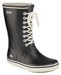 Best Viking 7 ImagesShoes Norwegian Footwear 5ARj4L3