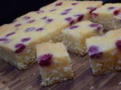 Gluténmentes Chef blog - Átol Tibor Sin Gluten, Gluten Free, Chef Blog, No Bake Cake, Cheesecake, Sweets, Vegan, Cookies, Baking