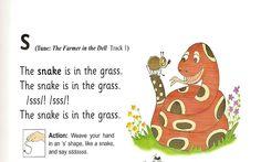 английский язык учим буквы для детей