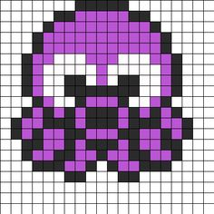 Minecraft Templates On Pinterest Minecraft Pixel Art