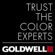 Westglow's salon is considered a Goldwell Salon, known worldwide for their professional coloring.