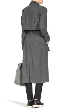DRYKORN Mantel PARSONS bei myClassico - Premium Fashion Online Shop    пальто   Pinterest   Fashion online, Shopping and Fashion 889b1eac2d