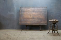 http://factory20.com/files/gimgs/1155_1797draftsmans-architects-drafting-table-wood2.jpg