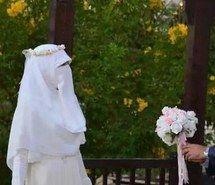 Inspiring image love, niqab, حب, انتظار, زواج, نقاب, حلال, الدولة الاسلامية, islamic couples #2628748 by LADY.D - Resolution 447x447px - Find the image to your taste