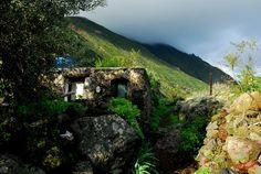 Filicudi - ME  Foto di Pepito Torres per SiciliaNatura