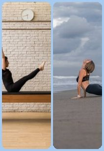 Pin On Relaxation Yoga
