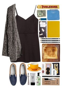 """""""Spazzkid xx No.1"""" by yen-and-len ❤ liked on Polyvore"""