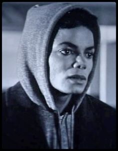 That hoodie tho