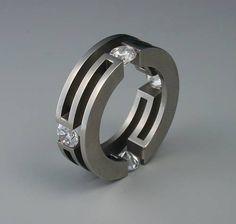 Daniel Chiquet Design