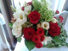 Romantico Tricolore