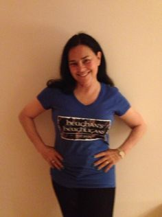 Diana Gabaldon author of The Outlander Books Outlander Novel, Diana Gabaldon Outlander Series, Outlander Quotes, Outlander Tv Series, Starz Series, Men In Kilts, Jamie And Claire, Jamie Fraser, T Shirts For Women